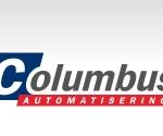 logo_columbus_automatisering