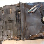 Verbrande laptop2