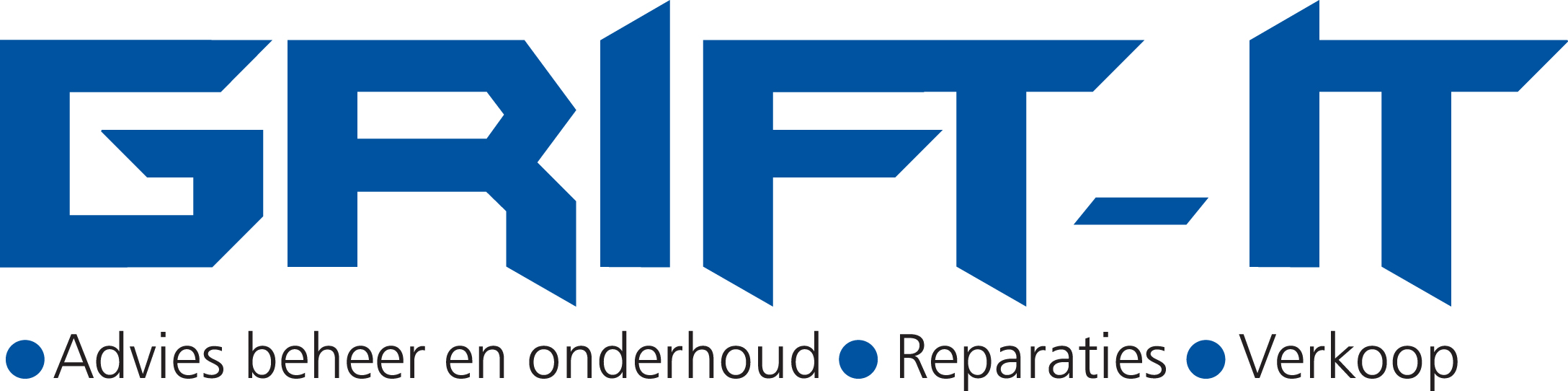 grift logo westland[zonder_webhosting]