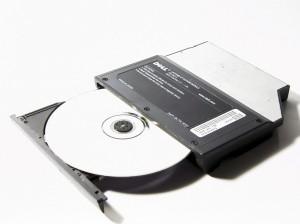 CD-ROM_Drive_(Dell)