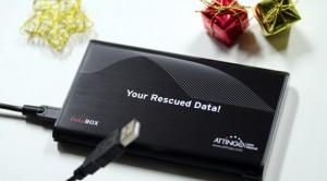 Externe-USB-Festplatte-Weihnachten-672x372