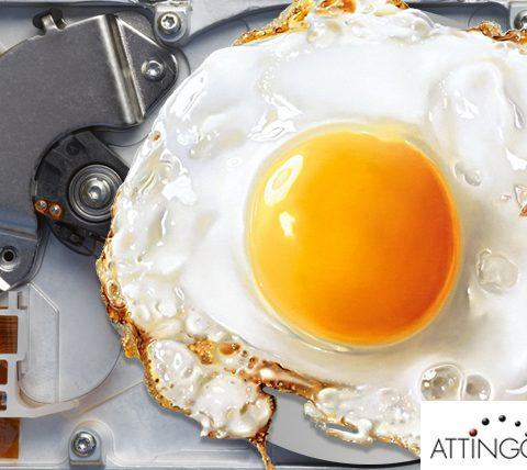HD_egg