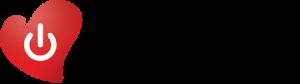 logo digitale nazorg