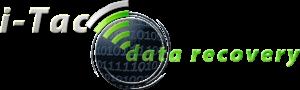 logo i-Tac data recovery