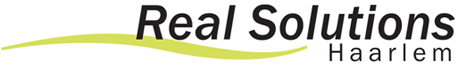real-solutions-haarlem-logo3