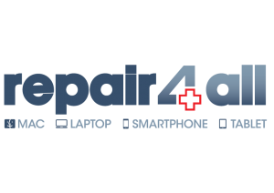 repair4all-logo